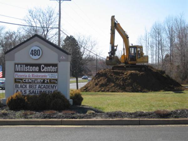 480 millstone image - Septic Repairs & Installations