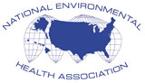National Environmental Health Association-NEHA.org