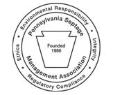 PSMA - Pennsylvania Septage Management Association