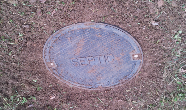 septic tank lid resized 600 - Septic Codes