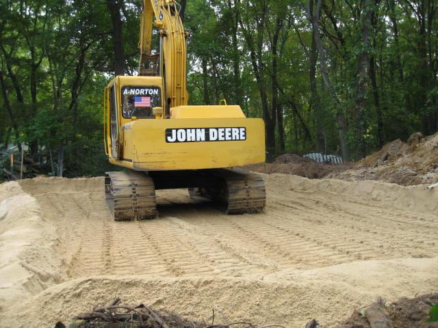 John Deer Image